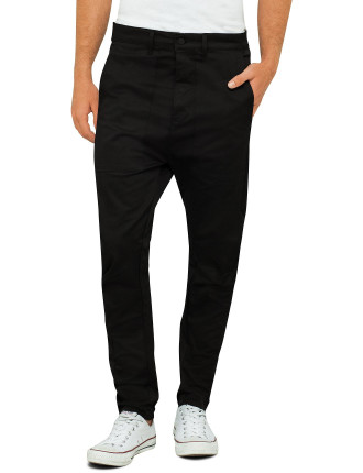 Helix Pocket Pant