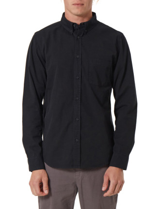 Aston Shirt