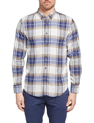 Nichols Shirt