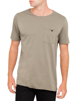 Original Pocket T Shirt
