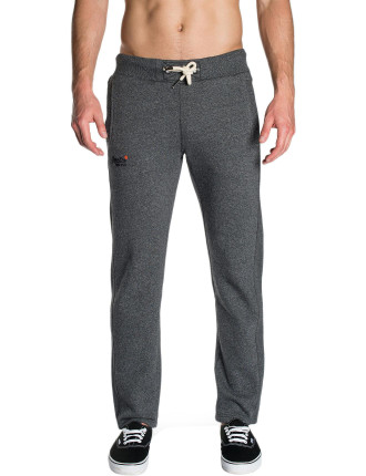 Orange Label Slim Jogger