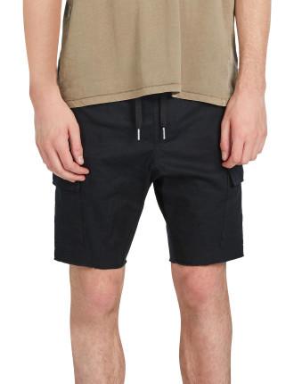 Sureshot Cargo Short