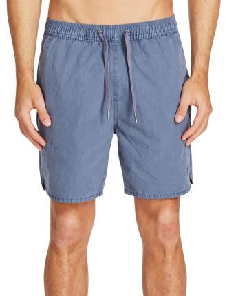 Tulum Short