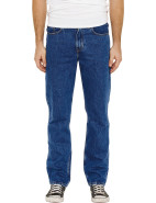 Regular Fit 504 Jean $109.95