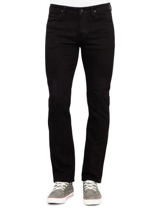 L2 Slim Jeans