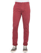 Stretch Chino $64.97