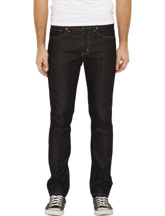 511 Slim Straight Jean
