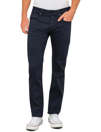 Revend Straight Jean