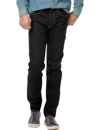 501® Tapered Jeans