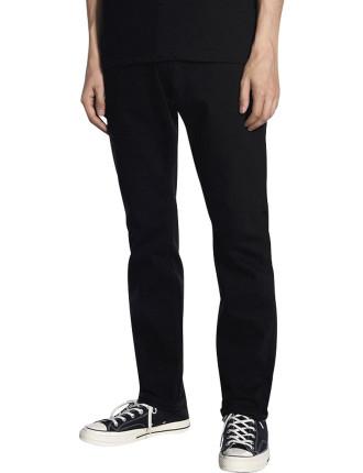 CM Pro 511 Pocket Jean