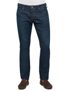 Ralston Slim Fit Jean $132.30