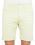 Freeman Slim Chino Short $169.00