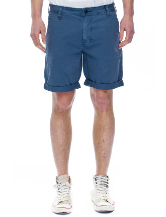 Yankee Short (Aways)