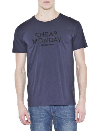 Bruce Tee - Cheap Monday