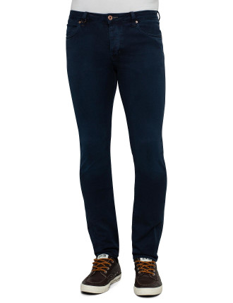 Iggy Skinny Jean