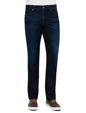 Slimmy Jean