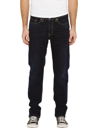 514 Straight- S3 Jeans