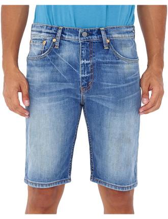 508 Shorts
