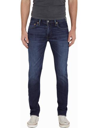 511 Slim Fit Jean