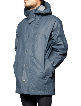 Valter All Day Jacket