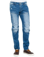 3301 Straight Lexicon Denim $170.00