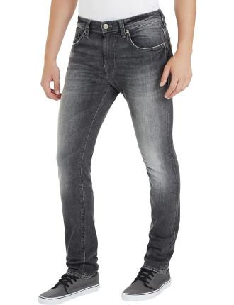 Jake Slim Skinny Jean