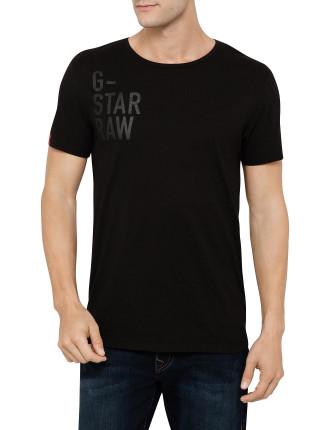 Ramiton T-Shirt