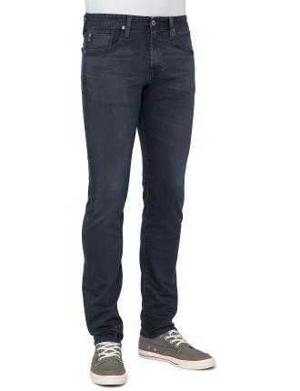 The Dylan Slim Skinny Jean