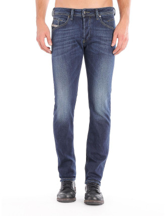 Belthar Slim Jean