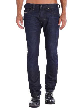 Thavar Skinny Jean