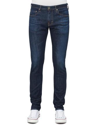 The Nomad Slim Jean