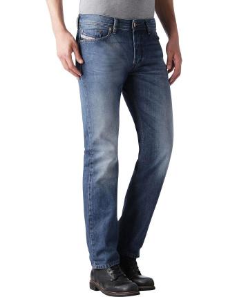 Waykee Straight Jean
