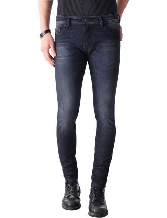 Sleenker Skinny Jean