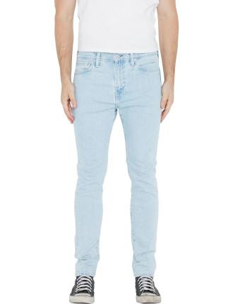 510 Skinny Fit Jean