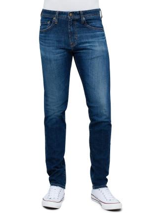 Dylan Slim Skinny Fit Jean (Dark)