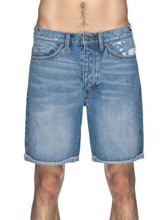 Rollins Short