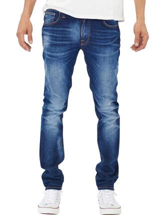Thin Finn Jean