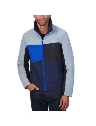 Clrblk Jacket