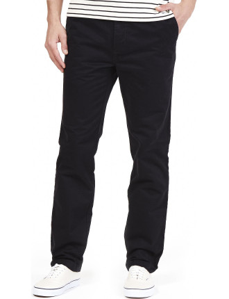 Ff Trim Chillmark Pant