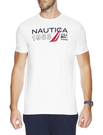 Nautica Branded
