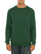 Crw Nk Sweater $59.97