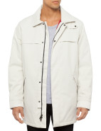 Multi Pocket Jacket $124.50