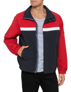 Anchor Bomber Jacket $99.97