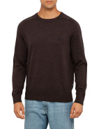Crew Neck Sweater $59.97