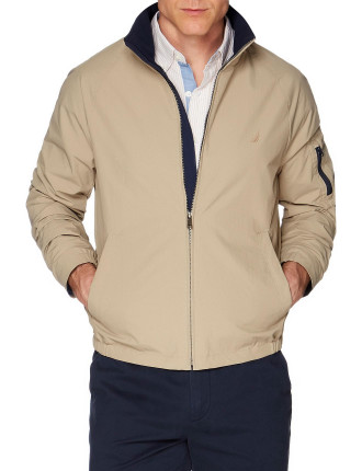Yacht Anchor Jacket