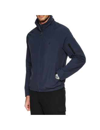 Yacht Anchor Jacket