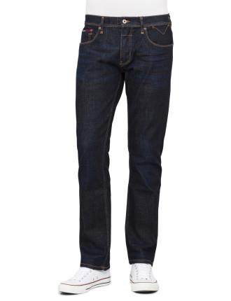 Ryan Bosc Jeans