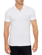 Short Sleeve Pascha Logo Polo $139.00