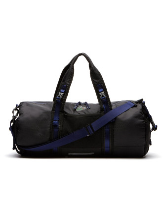Match Point Lge Rollbag