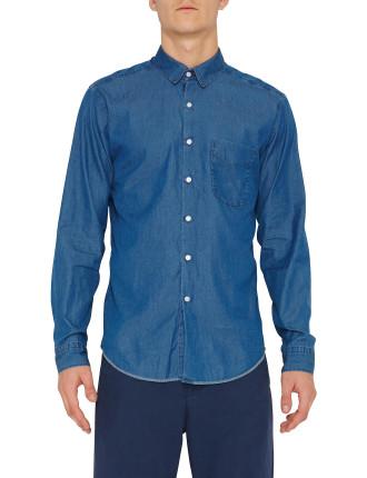 Astra 1 Pocket Shirt